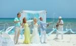 www-caribbean-wedding-ru-31