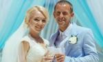 www-caribbean-wedding-ru-33