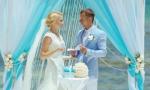 www-caribbean-wedding-ru-34