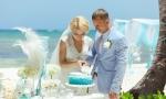 www-caribbean-wedding-ru-36