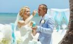 www-caribbean-wedding-ru-37