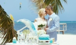 www-caribbean-wedding-ru-38