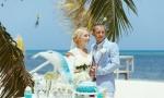 www-caribbean-wedding-ru-39