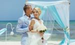www-caribbean-wedding-ru-40
