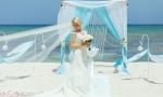 www-caribbean-wedding-ru-41