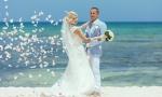 www-caribbean-wedding-ru-45