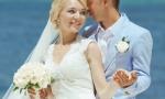 www-caribbean-wedding-ru-46