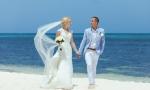 www-caribbean-wedding-ru-47