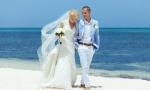 www-caribbean-wedding-ru-48