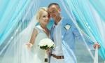 www-caribbean-wedding-ru-49