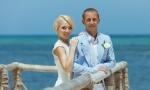 www-caribbean-wedding-ru-52