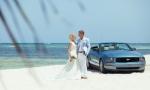www-caribbean-wedding-ru-60