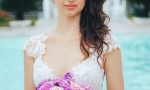 caribbean-wedding-1