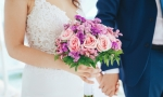 caribbean-wedding-15