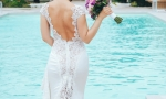 caribbean-wedding-3