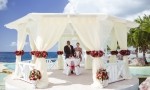 caribbean-wedding-ru-10