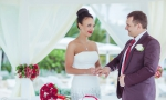 caribbean-wedding-ru-13