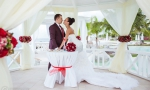 caribbean-wedding-ru-16wedding in dominican republic, wedding in dominican, dominican republic, caribbean, wedding in punta cana, wedding in bavaro, destination wedding in dominican republic, destination wedding photographer, wedding photographer in dominican republic, photographer in dominican republic, destination wedding photographer in dominican republic, shabby chic wedding in dominican republic, shabby chic wedding, свадьба в Доминикане, свадьба в Доминиканской республике, доминиканская республика, фотограф в Доминикане, фотограф в Доминиканской республике