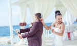 caribbean-wedding-ru-25