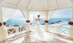 caribbean-wedding-ru-30