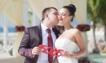 caribbean-wedding-ru-37