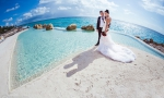 caribbean-wedding-ru-39