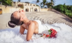 caribbean-wedding-ru-44