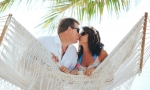 caribbean-wedding-31