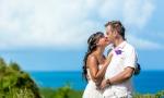 wedding-in-dominican-republic-02