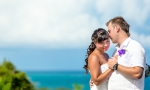 wedding-in-dominican-republic-03