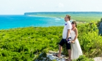 wedding-in-dominican-republic-04