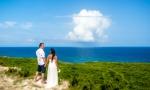 wedding-in-dominican-republic-05