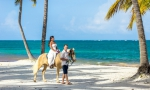 wedding-in-dominican-republic-12