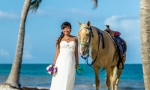 wedding-in-dominican-republic-16