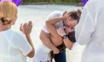 wedding-in-dominican-republic-26