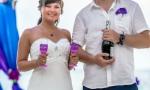 wedding-in-dominican-republic-34