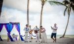 wedding-in-dominican-republic-35