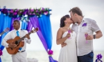 wedding-in-dominican-republic-36