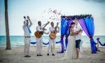 wedding-in-dominican-republic-40