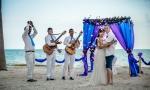 wedding-in-dominican-republic-41