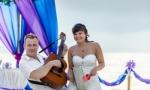 wedding-in-dominican-republic-43