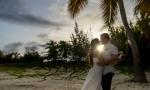 wedding-in-dominican-republic-50