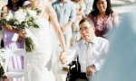 dominican-wedding-33