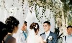 dominican-wedding-37