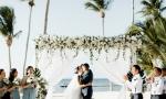 dominican-wedding-39