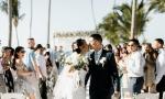 dominican-wedding-41