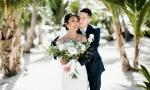 dominican-wedding-45
