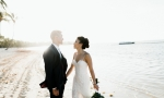 dominican-wedding-47