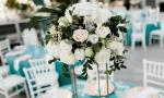 dominican-wedding-54