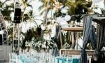 dominican-wedding-55